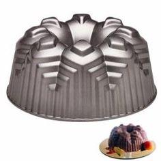 Dimensions® Jewel Pan