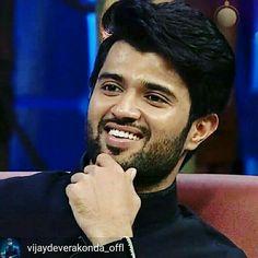 Vijay in KTUC.. Cute Celebrities, Indian Celebrities, Celebs, Prabhas Pics, Hd Photos, Indian Bollywood Actors, Telugu Hero, Telugu Movies Download, Vijay Actor