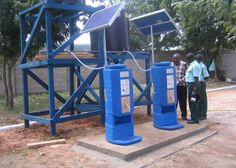 solar water filtration system philippines | ... purification lifesaver miltary use solar uv water purification system