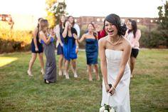 $600 Texas Backyard Wedding  http://www.intimateweddings.com/blog/real-wedding-matthew-alwyns-600-diy-wedding/