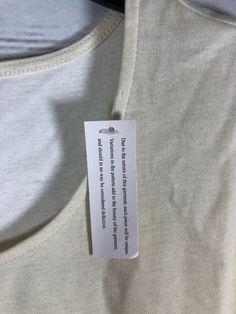 NEW NWT LULAROE CLASSIC T Plain Grey /& Khaki Women Shirt L