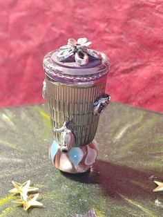 Flowery Branch, 60s Party, Moroccan Theme, Ladies Luncheon, Party Scene, Canister Sets, Thimble, Party Accessories, Urn