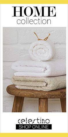 Σφίγγει το Δέρμα Καλύτερα από Botox: Φυσική Μάσκα Προσώπου που σας κάνει να φαίνεστε 10 χρόνια Νεότερη! Ikea Forhoja, Quilling Art, Bottle Art, Home Collections, Home Interior Design, Decoupage, Projects To Try, Sweet Home, Towel