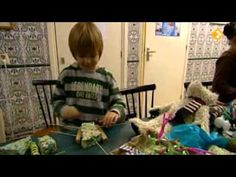 ▶ Koekeloere - echt nep (thema kunst) - YouTube Short Movies For Kids, Art Museum, Free Printables, Activities For Kids, Humor, Education, School, Projects, Youtube
