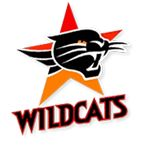 Does anyone have a reasonably decent picture of the old Perth Wildcats logo? It's the one that sort of looks like the thundercats logo, back when the Perth, Brisbane, Logo Basketball, Basketball Leagues, Thundercats Logo, Ugly Sweater Day, National Basketball League, One Championship, Great Logos