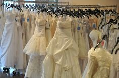 FABulous Bridal Affair nationwide gown sale