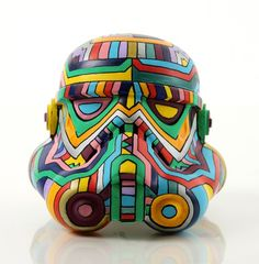 Helmets On Pinterest