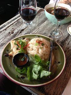 Madame Nhu, Surry Hills Sydney NSW #sydney #restaurants
