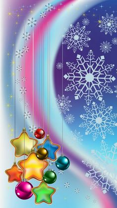Christmas Mobile Wallpaper in 2019 Christmas Phone Wallpaper, Holiday Wallpaper, Winter Wallpaper, Holiday Backgrounds, Christmas Scenes, Noel Christmas, Christmas Images, Winter Christmas, Cute Wallpaper Backgrounds