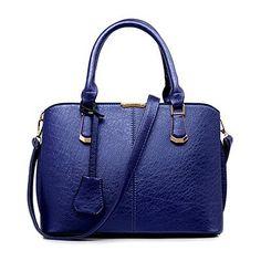 Famous Designer Brand Bags Women Leather Handbags High Quality Shoulder Bgas Luxury Female Purse Ladies Hand Bags Bolsa Feminina