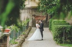 // Francesca+Diego //  #rosarioconsonni #wedding #realwedding #weddinginitaly #weddingday #fotografomatrimoni #fotografomatrimoniobergamo #creative #matrimonio   #emotion #vsco #love #lovely #weddinginspiration #bergamo #bride #groom
