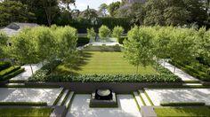 Homelife - 10 Best Landscapers In Australia