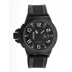 Breed 6104 Alpha 2 Mens Watch
