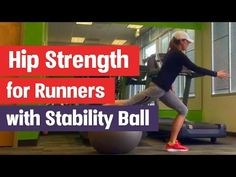 Hip Extension and Mobility for Runners: Prevent IT Band Syndrome - RunToTheFinish