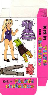 Miss Missy Paper Dolls: 2020 Disney Magazine, Missing Missy, Fels Naptha, Label Paper, Lalaloopsy, Paper Dolls, Paper Puppets