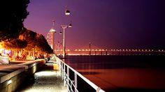 Rio Tejo, Lisboa  #Portugal #portulogia #gourmet #shoponline