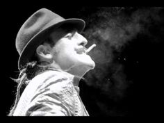 Tonino Carotone - Amar y vivir World Music, What Is Life About, Music Artists, Brave, My Life, Festival, Books, Movies, Club