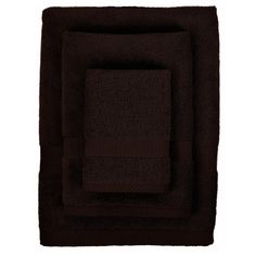 "These 100% Bamboo towels provide an elegant soft and silky touch combined with absorbency that surpasses cotton.    Material: 100% Bamboo Viscose    TC/GSM: 550 GSM    Dimension: Bath: 56 x 30 "" Hand: 30 x 15 "" Wash: 13 x 13 """