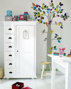 Redecora la casa con ideas divertidas