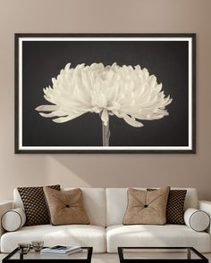 MINDTHEGAP is an eclectic brand that designs and manufactures premium home accessories. 3d Frames, Framed Art, Wall Art, Luxury Furniture, Dahlia, Fine Art Paper, Home Furnishings, Fine Art Prints, Wall Decor