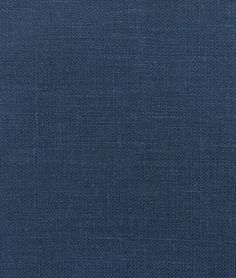 Shop  Bluestone Irish Linen Fabric at onlinefabricstore.net for $18.1/ Yard. Best Price & Service.