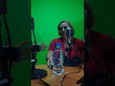 Pilarica Tarotista Entrevista con Maggie Piña e Itzel Dávila 7 sep 2016