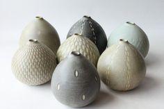 La céramique japonaise de Mayumi Yamashita - URBANTYPER