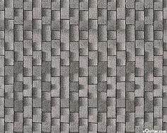 Zalmag Architectural Metals Galvanized Roof Shingles