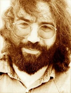 Beautiful picture! Jerry