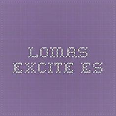 lomas.excite.es