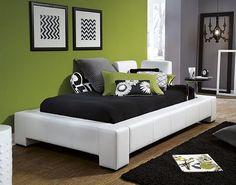 Bedroom Photo by Lea - Homeclick Community