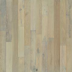 Entry / Living Room / Kitchen / Dining Master Bath / Laundry Floor Second Bath Floor Bedrooms / Stairs 12x24 Tile, Tile Bedroom, Dark Hardwood, Stair Nosing, Waterproof Flooring, Living Room Kitchen, Kitchen Dining, Engineered Wood Floors, Oak Color