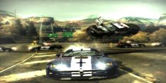 Three games that deserve movies adaptations over Need for Speed