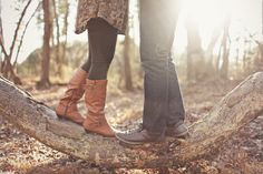 :) engagement pictures