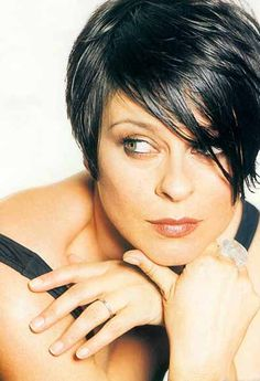 """Lisa Stansfield - """"All around the world"""" & """"This Is The Right Time""""...."""