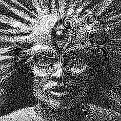 PsychedelicArt4 - PsyTube