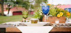 Modern Vintage Events | Nashville Floral & Event Design  #ModernVintageEvents #EventDesign #Nashville #Wedding #W101Nashville