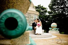 Lauren and Andrew: A West Point wedding teaser Military Style, Military Fashion, Beautiful Places In The World, Most Beautiful, West Point Wedding, Got Married, Getting Married, United States Military Academy, Crazy Love