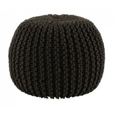 poufs on pinterest raspberries coral and wool. Black Bedroom Furniture Sets. Home Design Ideas