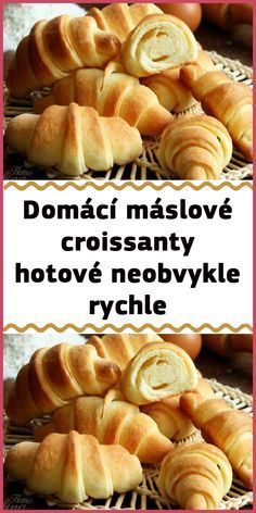 Czech Recipes, Hot Dog Buns, Bakery, Cheesecake, Food And Drink, Pie, Bread, Cooking, Breakfast