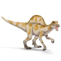 """Schleich Spinosaurus - Schleich - Toys """"R"""" Us"""