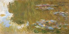Claude Monet The Water Lily Pond print for sale. Shop for Claude Monet The Water Lily Pond painting and frame at discount price, ships in 24 hours. Claude Monet, Winslow Homer, Alberto Giacometti, Georges Braque, Rene Magritte, Wassily Kandinsky, Henri Matisse, Impressionist Paintings, Landscape Paintings