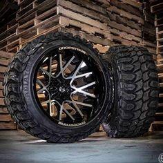 @its_just_cam_ #dropstars #ds654 #654bm #concave #dropstarswheels @atdwheels Truck Rims And Tires, Rims For Cars, Truck Wheels, Wheels And Tires, Silverado Truck, Chevy Pickup Trucks, Dodge Trucks, Jeep Truck, Toyota Autos
