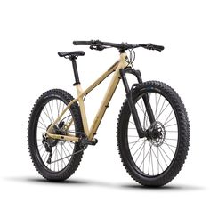 04d07af0f Sync'r 27.5 Hardtail Mountain Bike Hardtail Mountain Bike, Mountain Biking,  Bike Trails