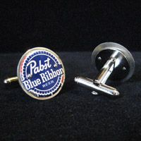 PBR...need we say more?