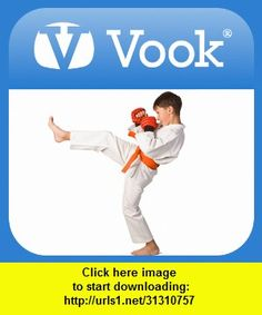 Aikido for Kids, iphone, ipad, ipod touch, itouch, itunes, appstore, torrent, downloads, rapidshare, megaupload, fileserve