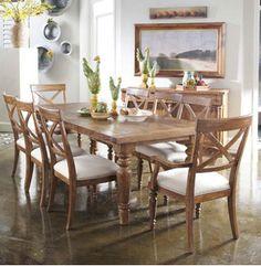 Beau Shubert Design (636)394 2220