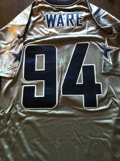 watch 62552 ea170 dallas cowboys silver jersey