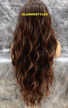 Long Wavy Ash-Brown Balayage - 20 Light Brown Hair Color Ideas for Your New Look - The Trending Hairstyle Brown Hair Shades, Brown Hair With Blonde Highlights, Brown Ombre Hair, Light Brown Hair, Brown Hair Colors, Keratin, Dark Chocolate Brown Hair, Dark Brown, Chocolate Auburn Hair