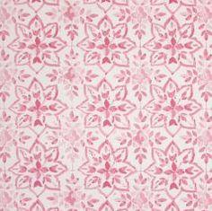 Prestigious Textiles Soleil Avignon Fabric Collection 5821/213